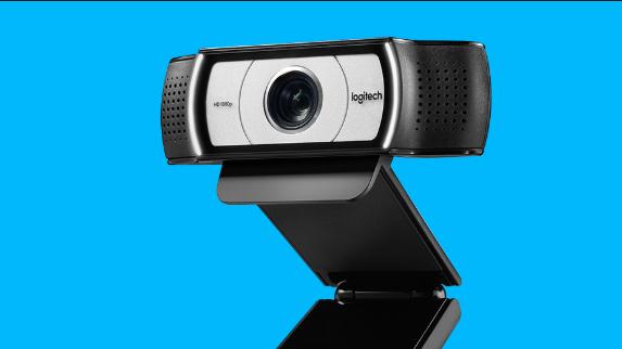 besten Webcams